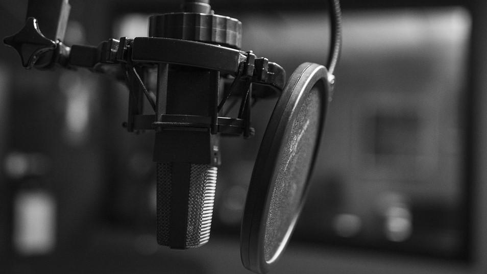 Die Renaissance des Podcasts