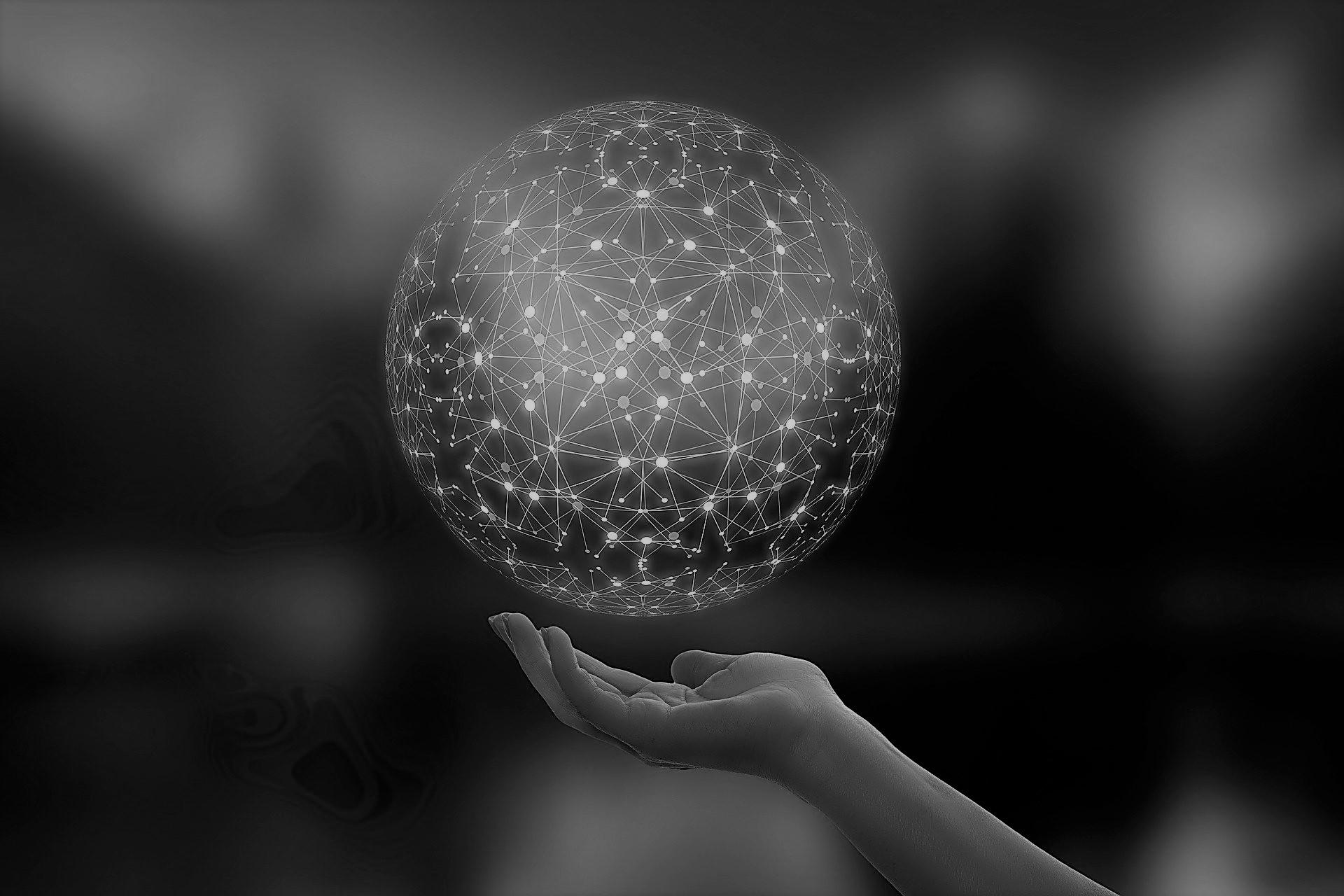 Der Weg in die Digitalisierung