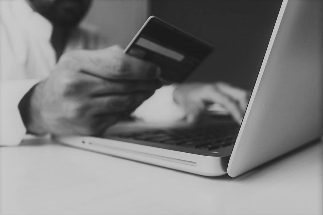 Kurzarbeit beflügelt Online-Shopping