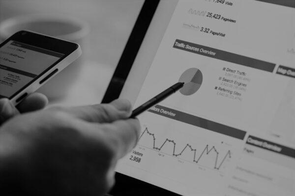 Marketing-Automatisierung als Prozessoptimierung