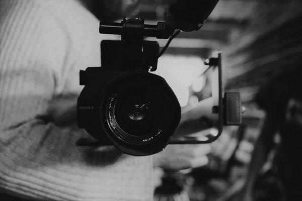 Produktplatzierung in Filmen und Serien