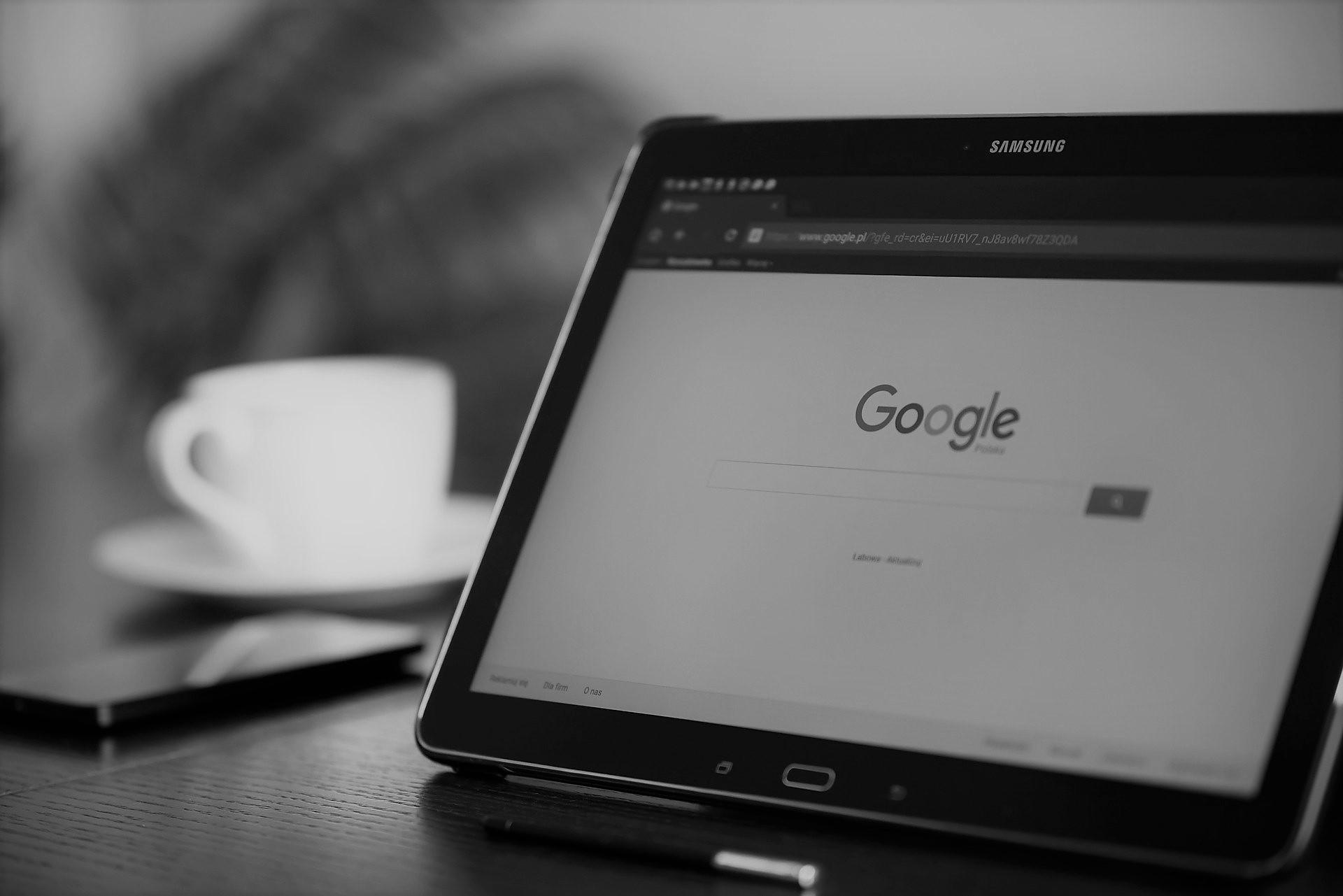 Suchmaschinenmarketing: von SEM, SEO & SEA
