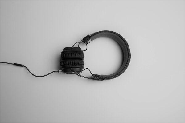 """Sound Branding - """"Geht ins Ohr, bleibt im Kopf"""""""