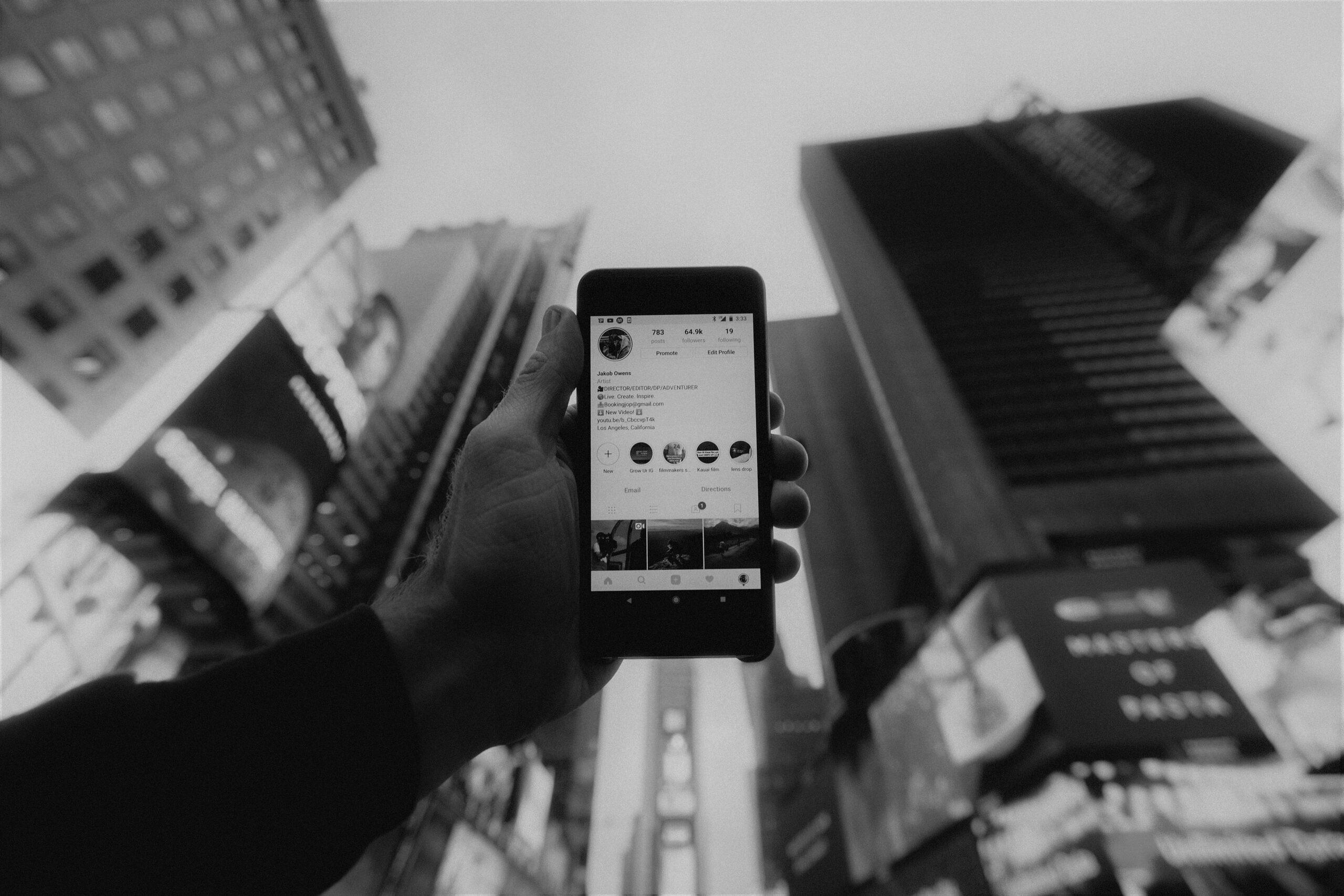 Super-Apps